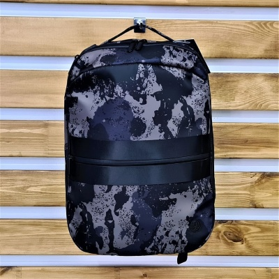 Рюкзак Xiaomi 90 Points Manhattan Business Casual backpack Camo