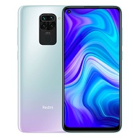 Чехлы для Xiaomi Redmi Note 9