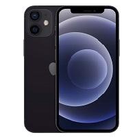 Чехлы для iPhone 12/12 Pro