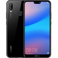 Защитные пленки и стекла для Huawei P20 Lite