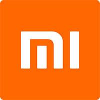 Защитные пленки и стекла для Xiaomi