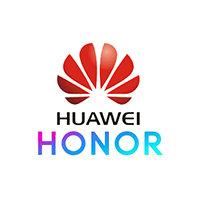 Защитные пленки и стекла для Huawei/Honor