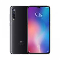 Чехлы для Xiaomi Mi 9