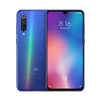 Чехлы для Xiaomi Mi 9 SE