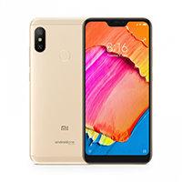Чехлы для Xiaomi Mi A2 Lite