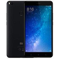 Защитные пленки и стекла для Xiaomi Mi Max/Mi Max 2