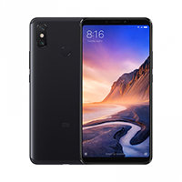 Чехлы для Xiaomi Mi Max 3