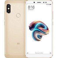 Чехлы для Xiaomi Redmi Note 5