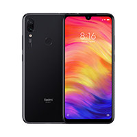 Чехлы для Xiaomi Redmi Note 7