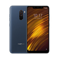 Чехлы для Xiaomi Pocophone F1