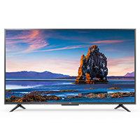 Телевизоры и TV-приставки