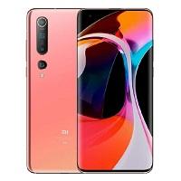 Xiaomi Mi 10/10 Pro
