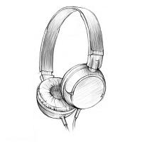 Наушники и аудио