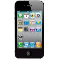 Защитные пленки и стекла для iPhone 4/4S