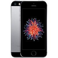 Защитные пленки и стекла для iPhone 5/5C/5S/SE