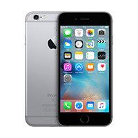 Защитные пленки и стекла для iPhone 6/6S