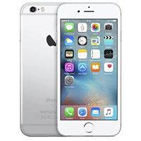 Защитные пленки и стекла для iPhone 6/6S Plus