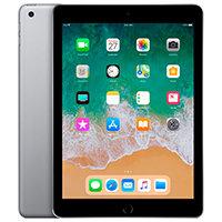 Защитные пленки и стекла для iPad