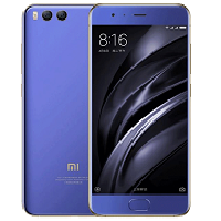 Защитные пленки и стекла для Xiaomi Mi6