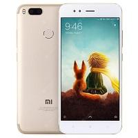 Защитные пленки и стекла для Xiaomi Mi A1/Mi5X