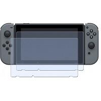 Аксессуары для Nintendo