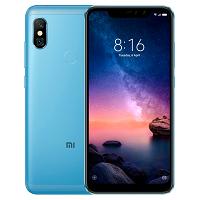 Защитные пленки и стекла для остальных моделей Xiaomi